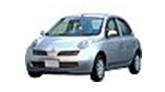 小型乗用車(1t以下)